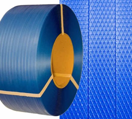 Strapping PP polypropylene